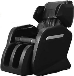 OOTORI Full Body Massage Chair