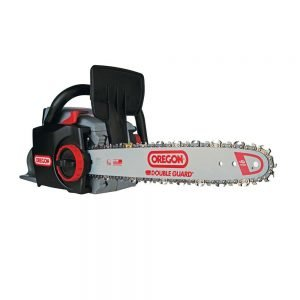 Oregon Cordless CS300 R7 Chainsaw Kit 3 300x300 image