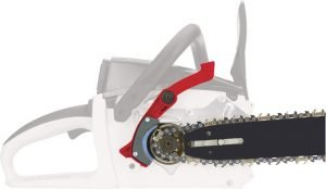 Oregon Cordless CS300 R7 Chainsaw Kit 4 300x174 image