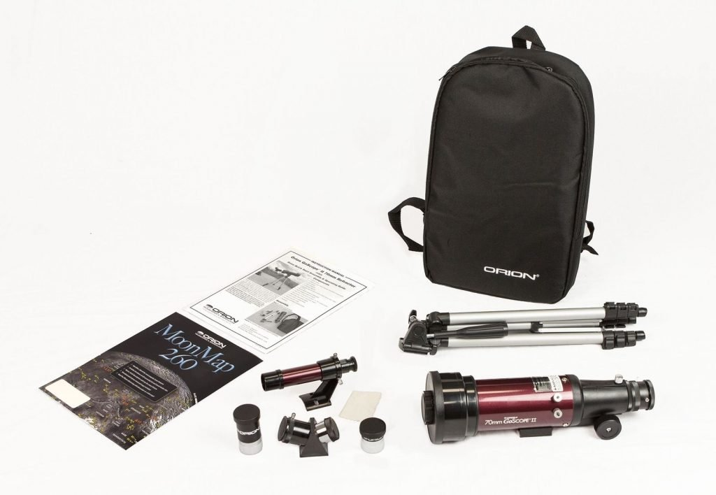Saxon looking for a travel telescope look no further for saxon