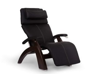 Perfect Chair PC-420