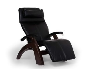 Perfect Chair PC 420 1 300x240 image