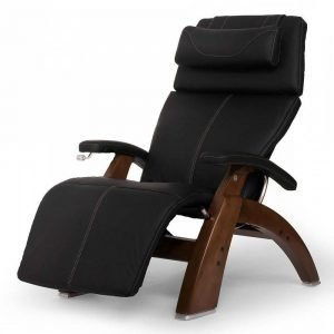Perfect Chair PC 420 2 300x300 image