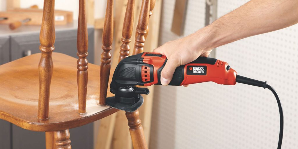 Picking-Out-Your-Oscillating-Tool-