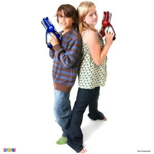 Play22 Laser Tag 2 300x300 image