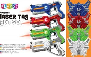 Play22 Laser Tag 3 300x188 image