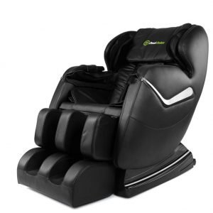 Real Relax Zero Gravity Full Body Electric Massage Chair 1 300x300 image