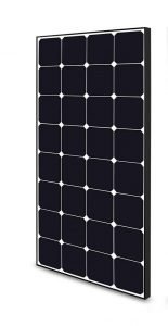 Renogy Eclipse Solar Panel