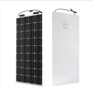 Renogy Flexible Monocrystalline Solar Panel-1