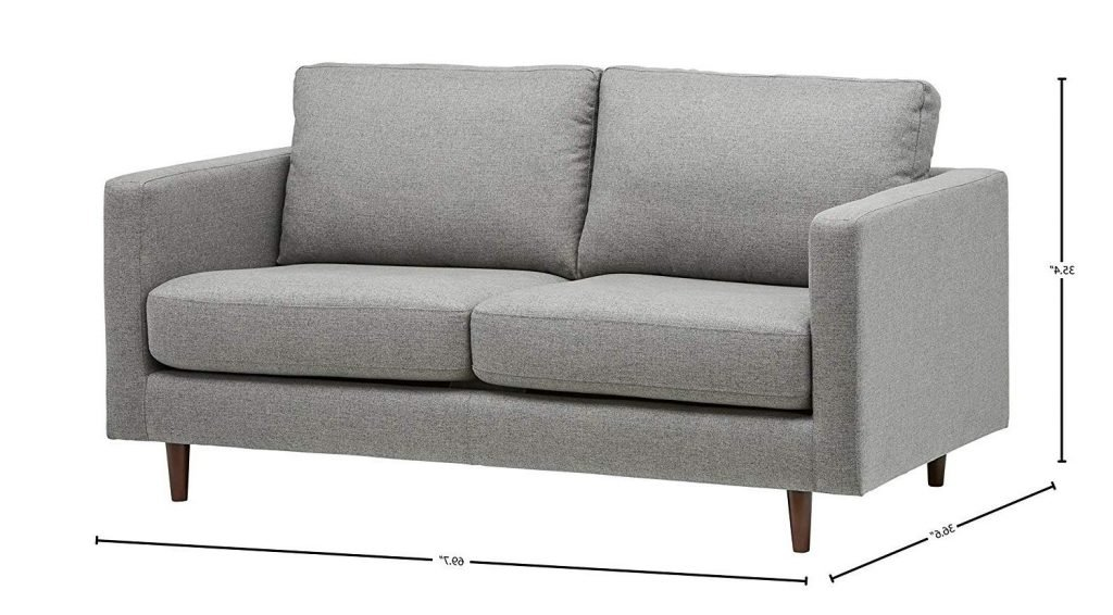 7 Best Sofa Beds (Dec. 2019) – Reviews & Buying Guide