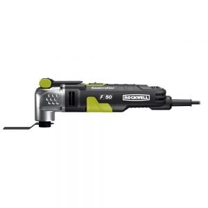 Rockwell 20V MaxLithium Sonicrafter 2 300x300 image