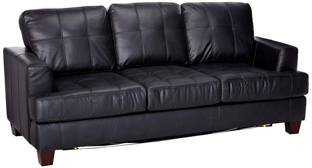 7 Best Sofa Beds Sept 2019 Reviews Amp Buying Guide
