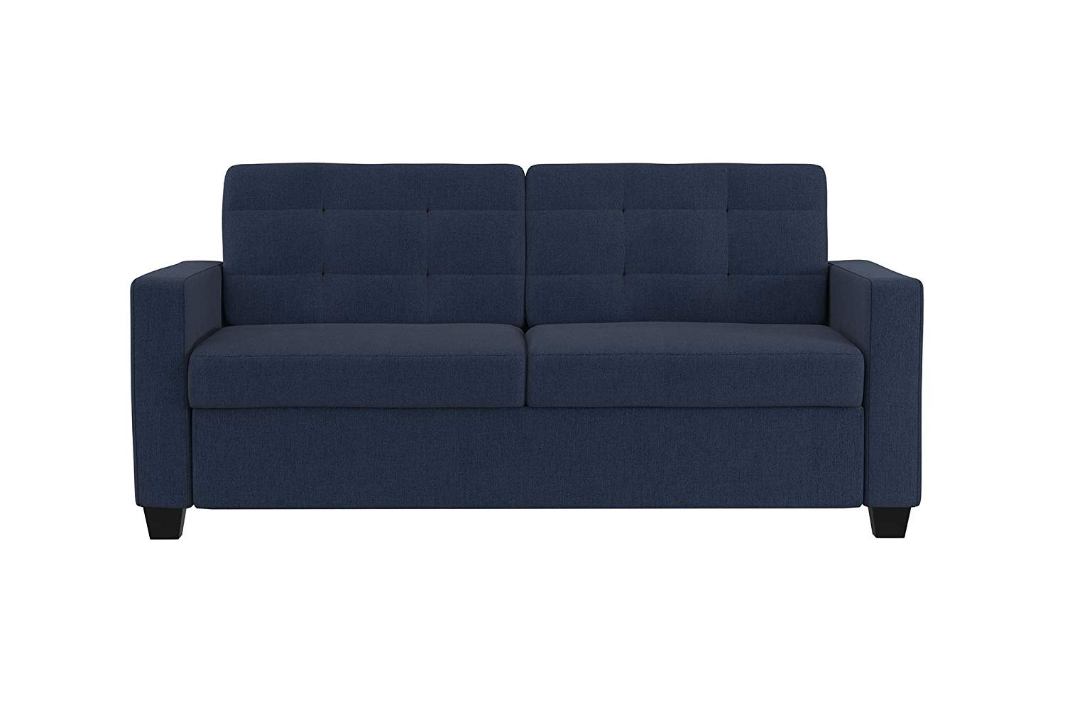 7 Best Sofa Beds May 2020 Reviews