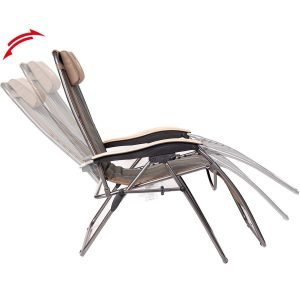 Timber Ridge Zero Gravity Chair-2