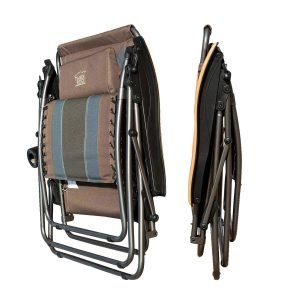 Timber Ridge Zero Gravity Chair-3