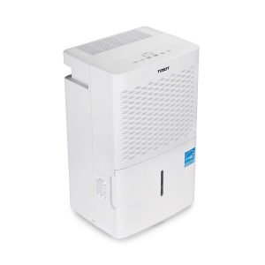Tosot 70 Pint Dehumidifier with Internal Pump