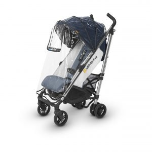 UPPAbaby G Luxe Stroller 2 300x300 image