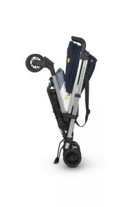 UPPAbaby G Luxe Stroller 4 195x300 image