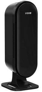 VEVA 8000 Elite Pro Series Air Purifier 1 139x300 image