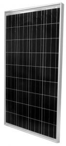 WindyNation Solar Panel Off-Grid RV Boat Kit