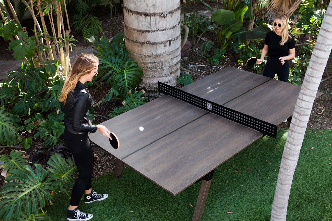 Woolsey-Outdoor-Ping-Pong-Table-01
