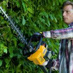 best-gas-hedge-trimmer-main_1