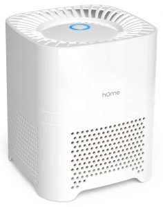 hOmeLabs 3 in 1 Ionic Air Purifier 2 236x300 image