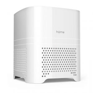 hOmeLabs 3 in 1 Ionic Air Purifier 3 300x300 image