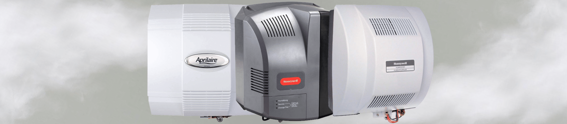 Best Furnace Humidifiers
