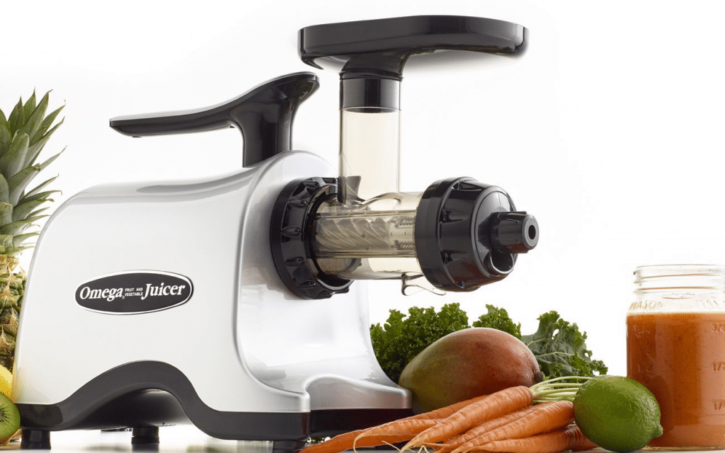 omega twin gear juicer feature 1 1024x640 image