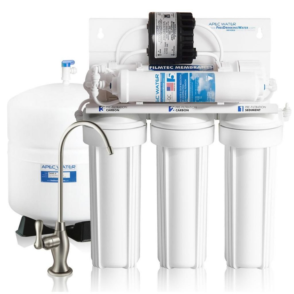 white-apec-water-systems-reverse-osmosis-systems-ro-perm-64_1000