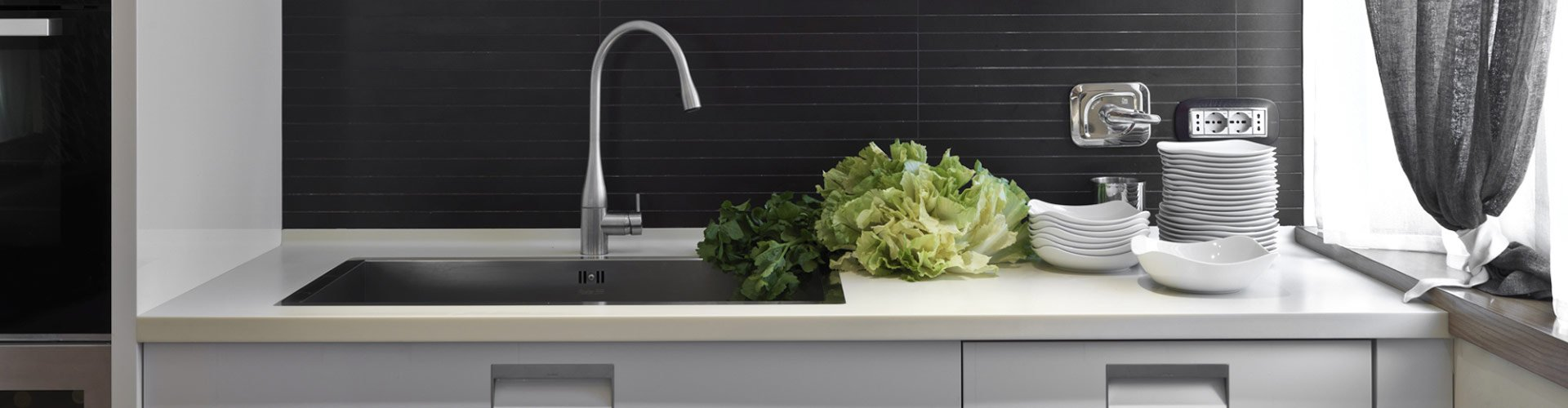 Best Pull-Down Kitchen Faucets