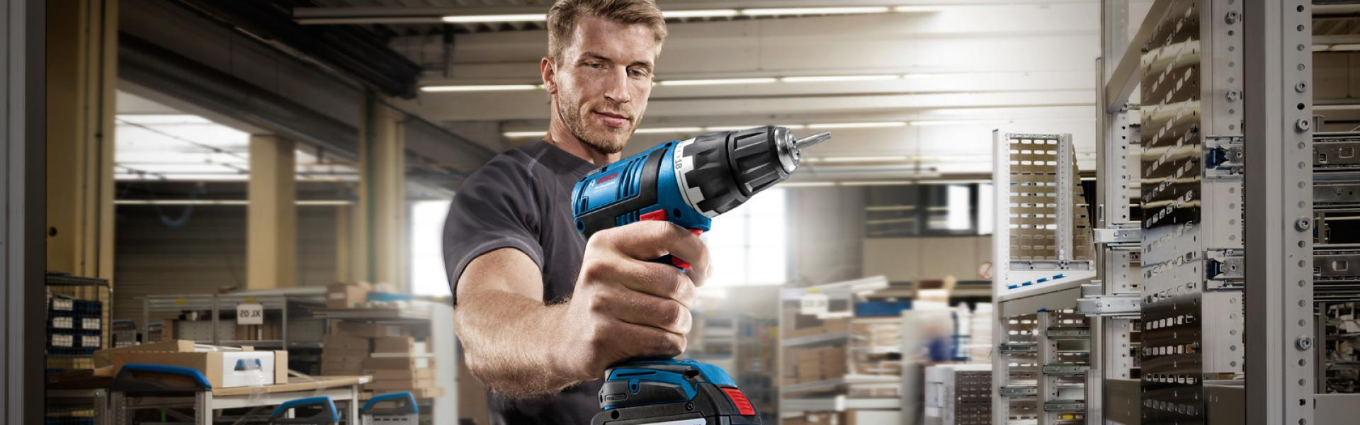 Best Cordless Drills Under $100