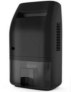Afloia 2000ml Dehumidifier for Home 6 231x300 image
