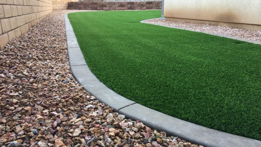 Artificial-Grass-Liquidators-Gallery-Decorative-Ground-Cover-06