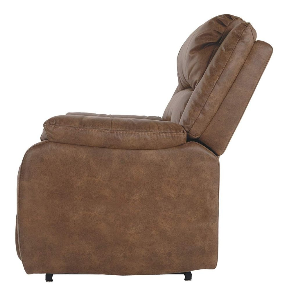 6 Best Recliners For Tall Man Aug 2019 Reviews