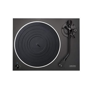 Audio-Technica AT-LP5-1