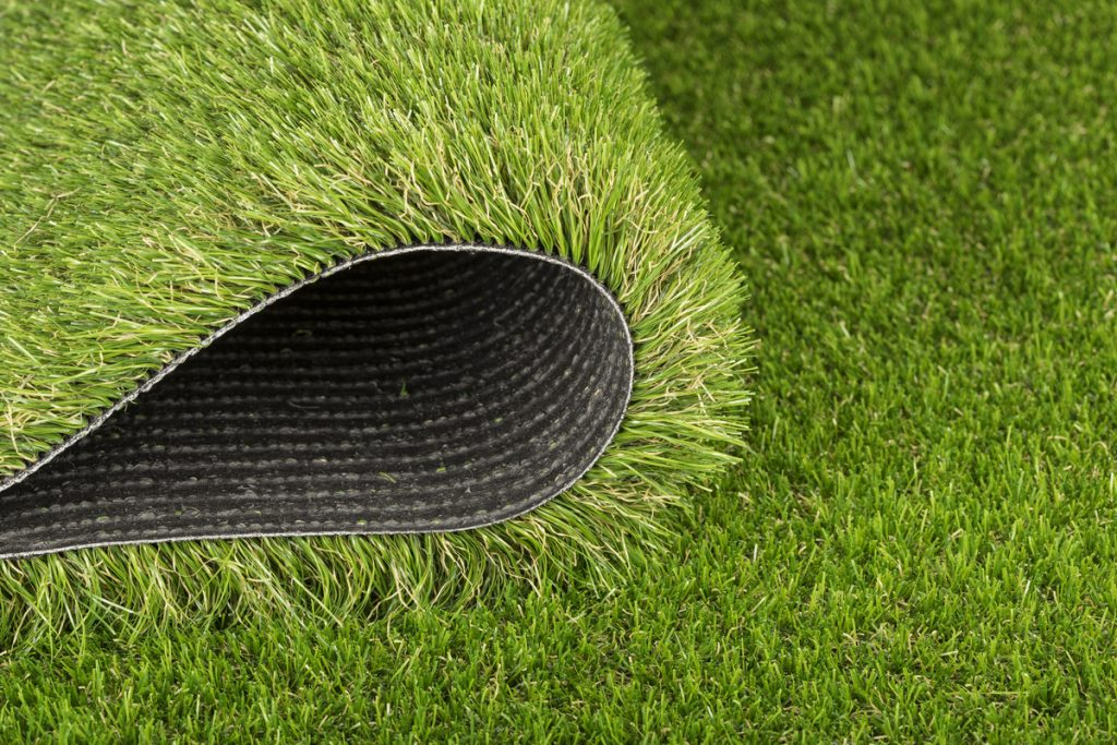 Augusta_Artificial_Grass_Front_Trade_-2740_