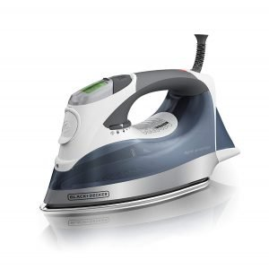 BLACK+DECKER Digital Advantage 2530