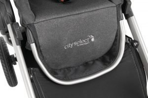 Baby Jogger Anniversary City Stroller