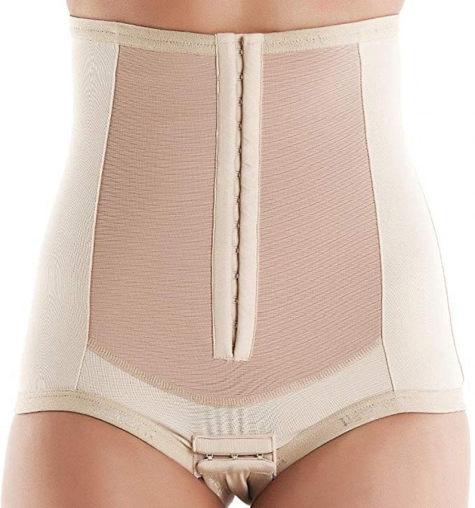 7e0661f35 7 Best Postpartum Girdles (May 2019) - Reviews   Buying Guide