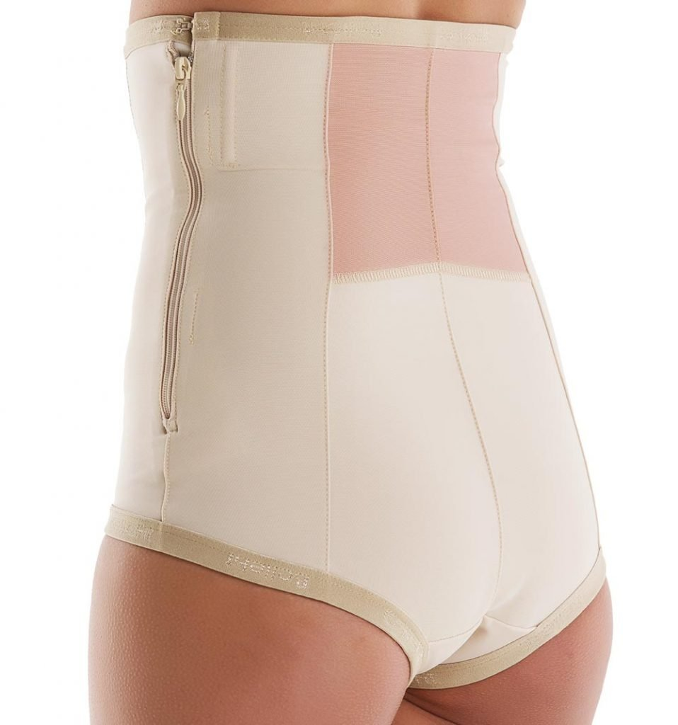 f07d1caee2 7 Best Postpartum Girdles (Apr.2019) - Reviews   Buying Guide