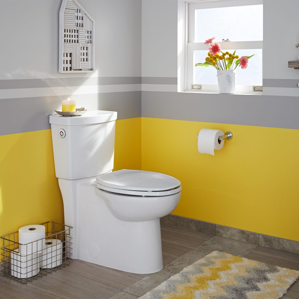 Best Toilet 7 1024x1024 image