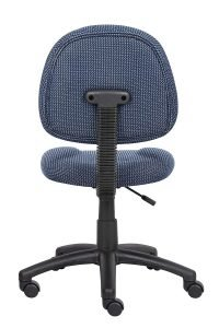 Boss Office Products B315-BE-1