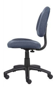 Boss Office Products B315-BE-4