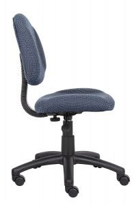 Boss Office Products B315-BE-5