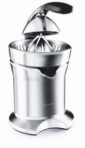 Breville 800CPXL 1 173x300 image
