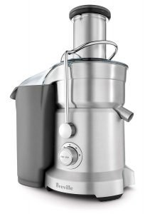 Breville BJE820XL Juice Fountain Duo 1 204x300 image