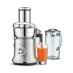 Breville Juice Fountain Cold XL BJE830SIL 1 1 300x300 image