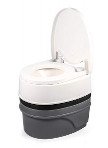 Camco 41544 Travel Toilet 1 220x300 image